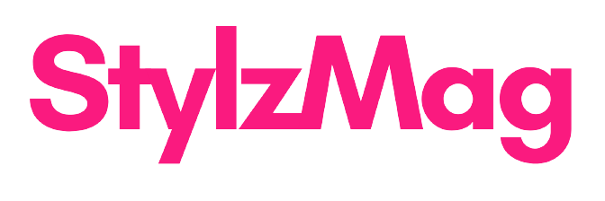 StylzMag Support